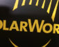 SolarWorld: 20 lat gwarancji na moduły PV
