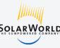 SolarWorld ogłasza niewypłacalność