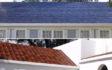 Tesla zaprezentowała Solar Roof