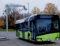 Solaris i Politechnika Poznańska rozwijają system ADAS