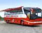 Solaris dostarczy elektryczne ambulanse do poboru krwi