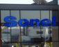 Sonel sprzeda część udziałów w indyjskiej spółce