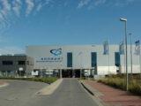 Sonepar przejmuje Eck Supply z USA