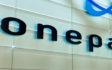 Sonepar umacnia pozycję w Holandii