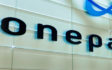 Sonepar miał 22,4 mld euro obrotów