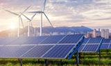 Hiszpania: 100% energii z OZE