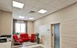 Nowa Elektro modernizuje oświetlenie w FSO Syrena
