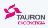 Tauron przewidzi produkcję energii z OZE