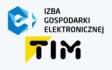 TIM zaprasza na bezpłatne warsztaty e-commerce B2B