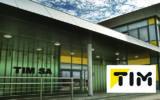 TIM w połowie 2017 r. poprawił sprzedaż o 4%