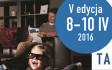 Targi Dom Inteligentny 2016 odbędą się w Krakowie
