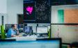 Tauron testuje inteligentne stacje energetyczne