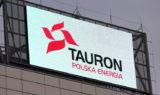 Tauron dostarczy prąd dla administracji rządowej
