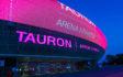 Gorzyca Wind Invest pozywa Tauron