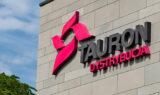 Tauron Dystrybucja: 30,4 tys. mikroinstalacji OZE w 2019 roku