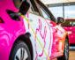 W Katowicach rusza pilotażowy carsharing pojazdów elektrycznych