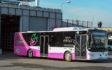 Ruszyła pierwsza w Polsce stacja ładowania i szybkiej wymiany baterii