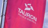 Turon negocjuje zakup farm wiatrowych o mocy 200 MW