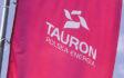 Tauron szuka wykonawcy dużej elektrowni PV