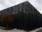 Kanlux otworzył centrum technologiczno-ekspozycyjne Techpark