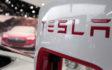 Tesla zbuduje największy na świecie magazyn energii Li-Ion