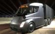 Tesla: infrastruktura ładowania dla elektrycznej ciężarówki