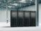 Magazyn energii od Tesvolt i Samsunga
