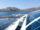 Grecka wyspa zasilana wyłącznie energią odnawialną