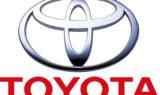 Centrala Toyoty w USA inwestuje w panele PV