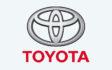 Toyota podwoi produkcję elektrycznych napędów do hybryd