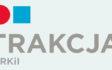 Trakcja PRKiI kończy inwestycję dla WKD i podpisuje umowę z PGE