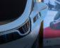 Triggo zakończyło prace nad prototypem elektrycznego pojazdu