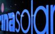 Trina Solar przejmuje hiszpańską firmę Nclave