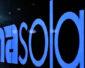 TrinaPro zwiększa poziom uzysku energii ze słońca