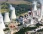 Udane próby ciśnieniowe kotła nowego bloku w Turowie