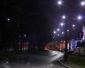 Samorząd Tychów zmodernizuje oświetlenie uliczne