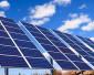 Tymbark zbudował farmę PV o mocy 1 MW