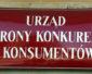 Polski Prąd i Multimedia Polska Energia pod lupą UOKiK