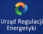 140 GWh energii elektrycznej z małych OZE w 2017 roku