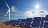 """OZE: prezes URE o """"mocy zainstalowanej elektrycznej"""""""