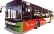 100% udziałów Ursus Bus w rękach Zarajczyków