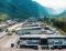 Centrum danych Volkswagena zasilane energią z hydroelektrowni