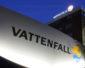 Vattenfall zainwestuje 100 mln euro w farmy PV