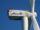 Vattenfall buduje wysokowydajne farmy wiatrowe