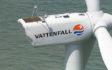 Vattenfall zbuduje magazyny energii w oparciu o baterie BMW
