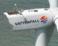 Vattenfall poprawia wyniki