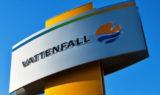 Vattenfall uruchomił farmę wiatrową w Wielkiej Brytanii
