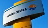 Vattenfall inwestuje w elektrownie słoneczne