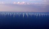 Vattenfall zbuduje ogromną farmę wiatrową