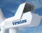 MHI Vestas dostarczy wiatraki o mocy 450 MW